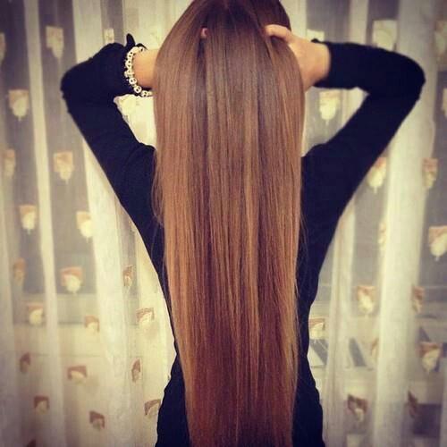 Huile de coco pour faire pousser les cheveux