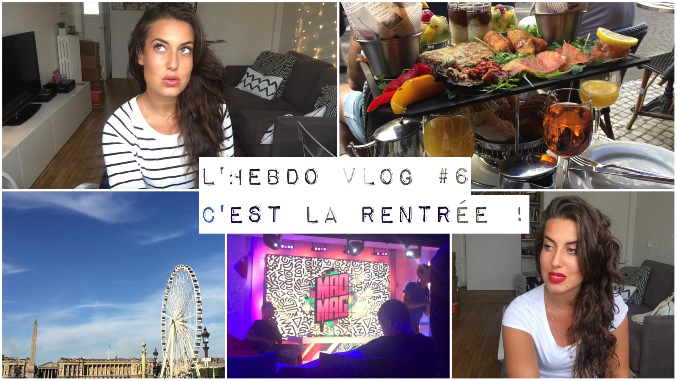 hebdo-vlog-6