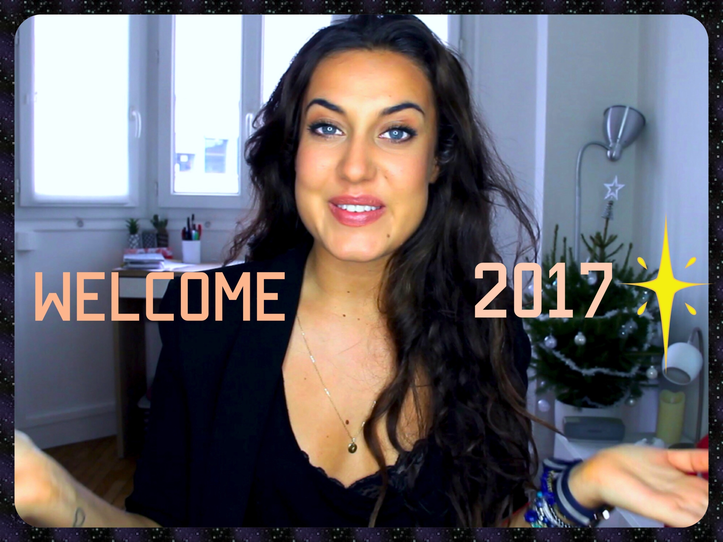 welcome2017-blog