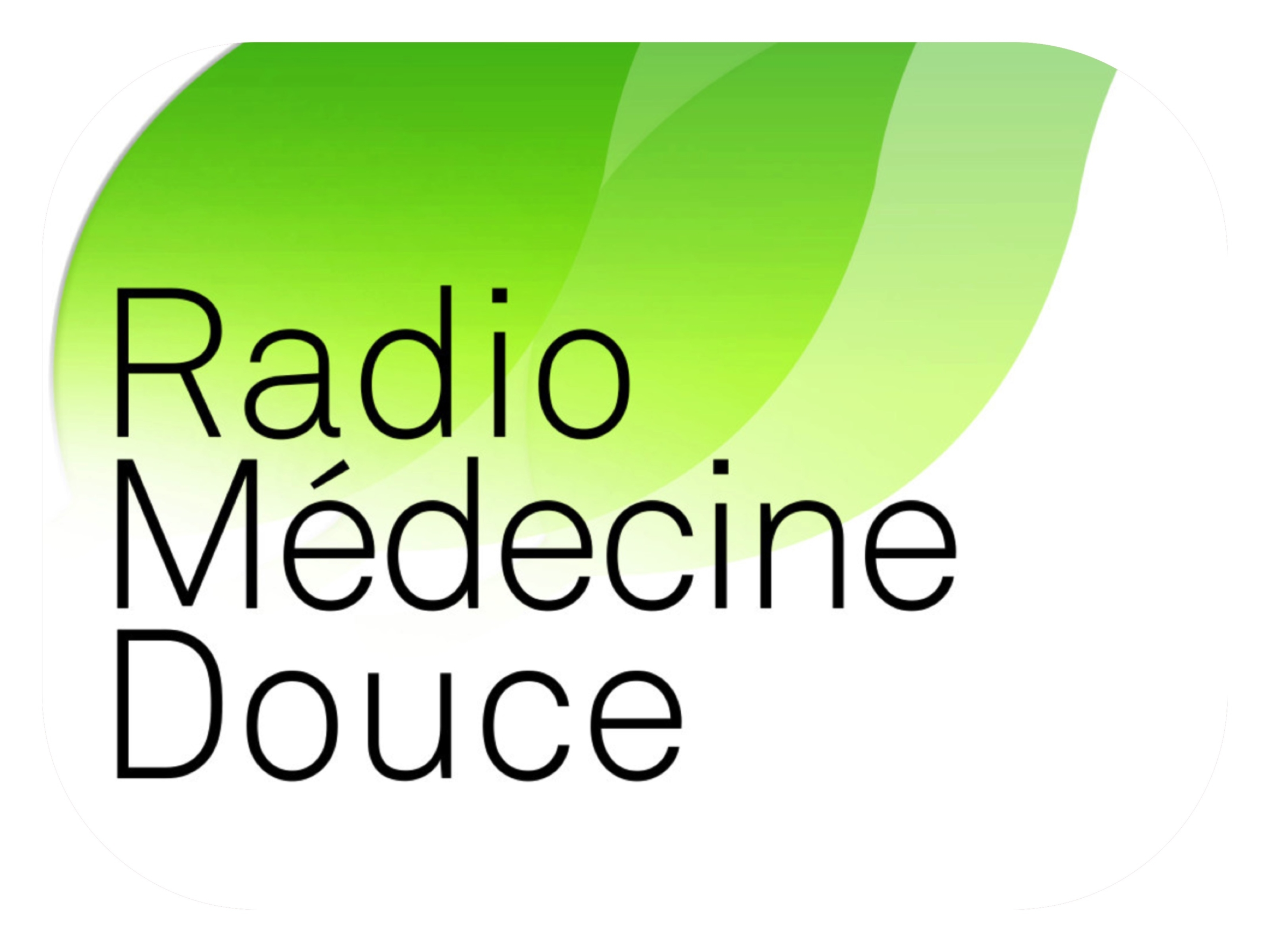 radiomédecinedouce
