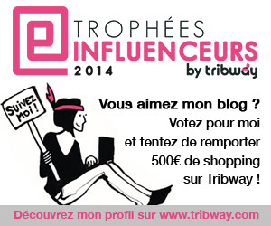 tribway concours