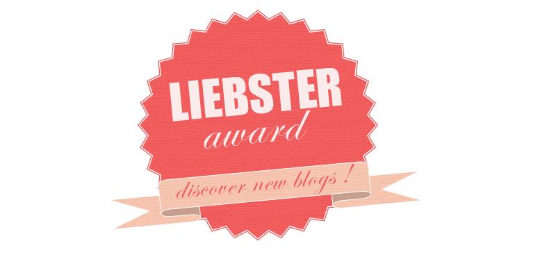 Liebster_Award