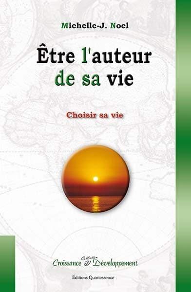 q051_etre_auteur_de_sa_vie