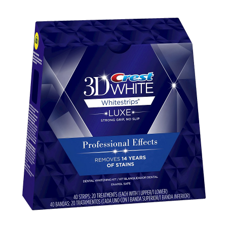 crest-3d-whitestrips-professional-effects
