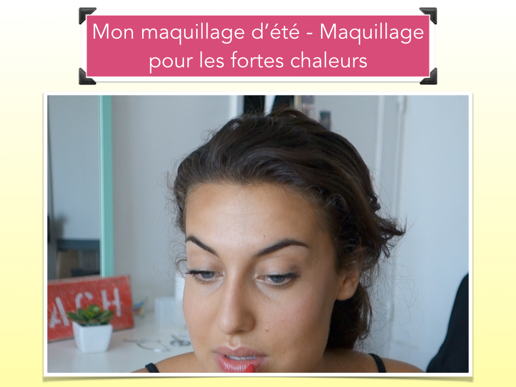 maquillage canicule.001