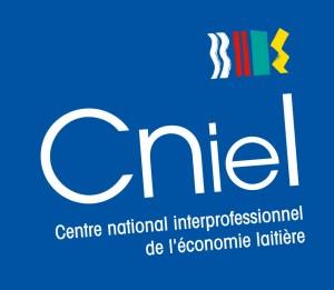 cniel-infos