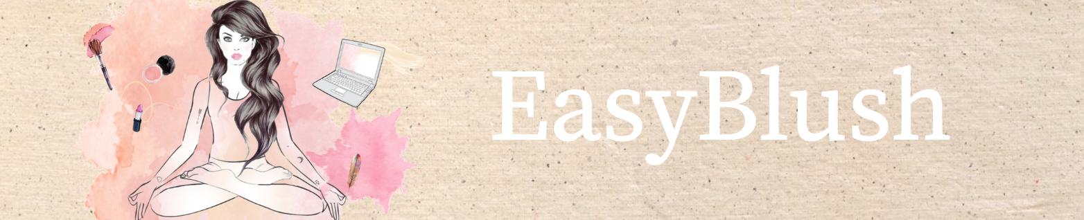 Easyblush