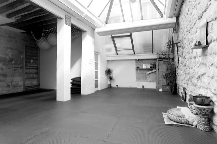 Culture Yoga-1