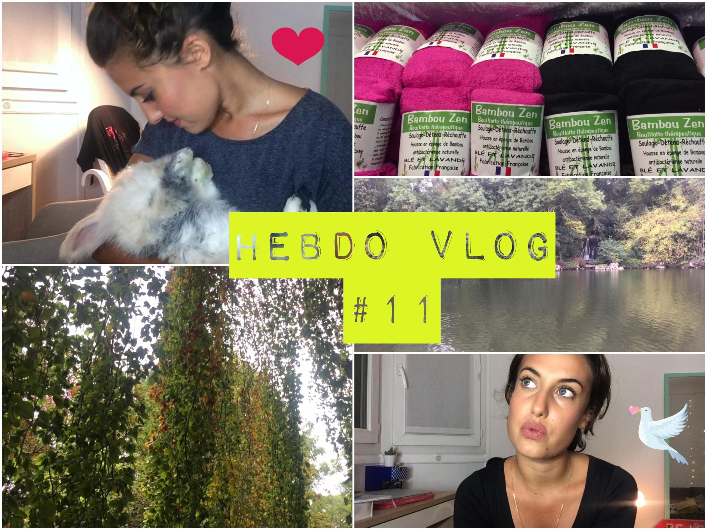 hebdo-blog