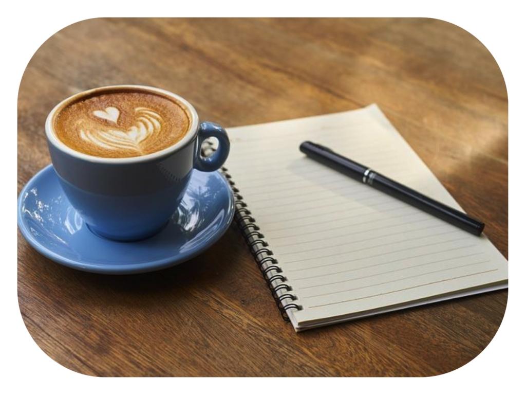 écriture thérapeutique bienfait