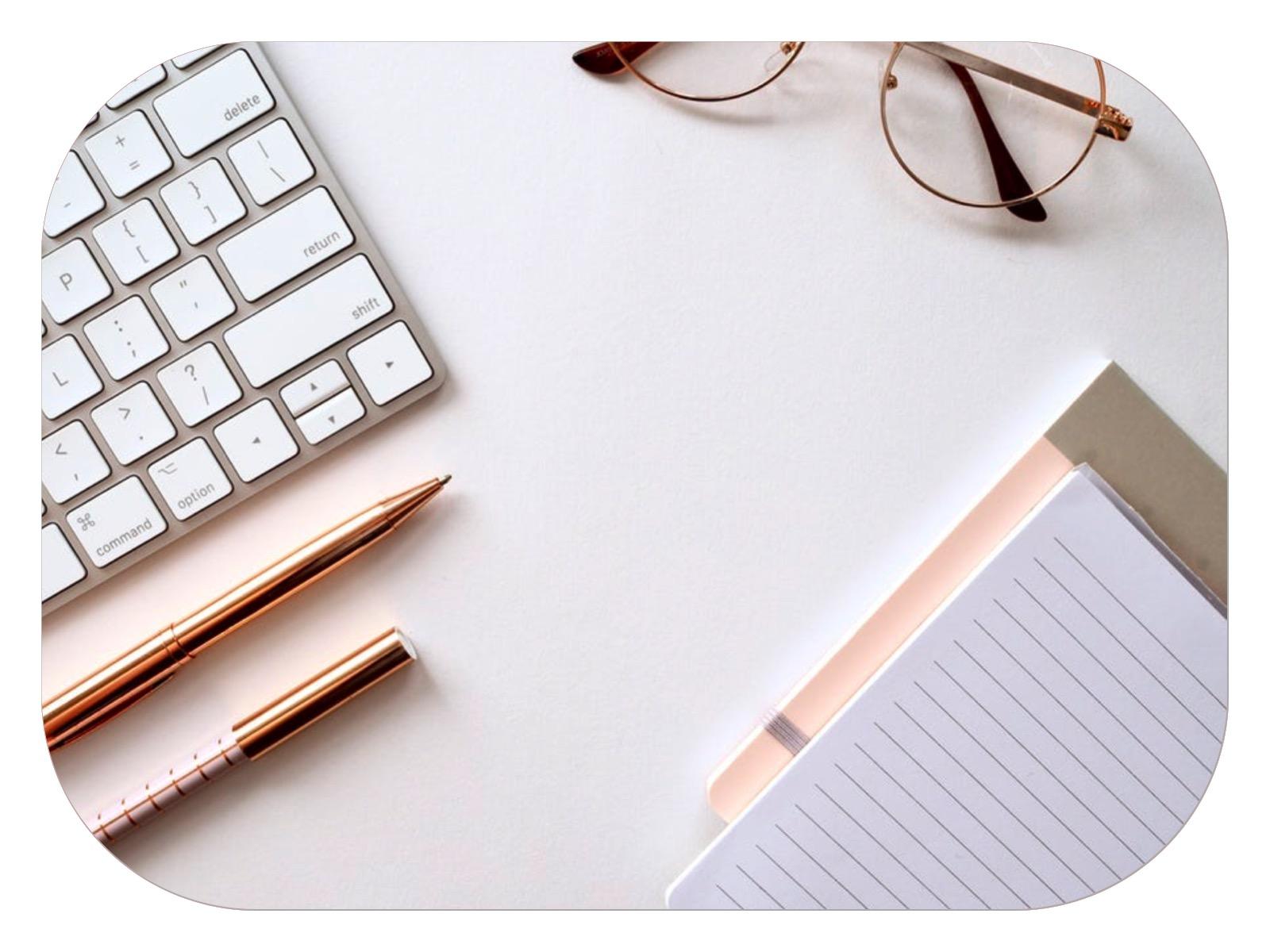 Formations en ligne : développement personnel, business. Découvrez mes préférés