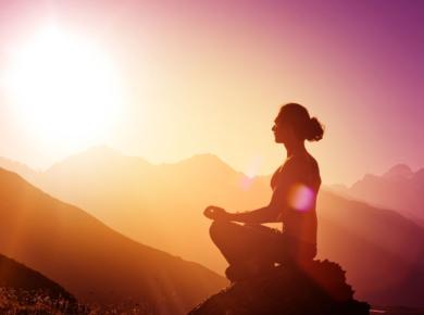 Méthode holistique de respiration, qui mélange les sagesses ancestrales avec les découvertes scientifiques